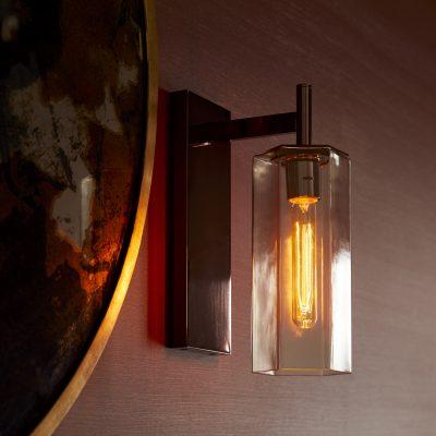 Arterior Lighting