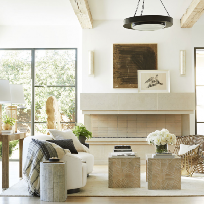 Arterior Furniture