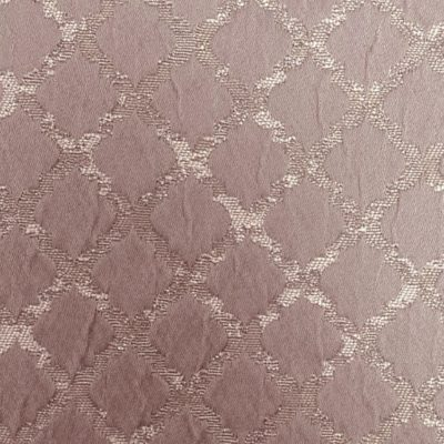 Ashley Wilde Fabrics - Fabric Sample