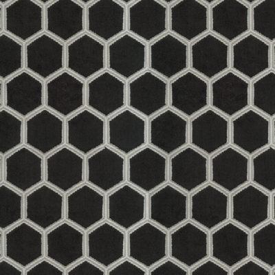 JF Fabrics - Fabric Pattern