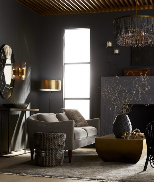 Texas Interior Design Resource